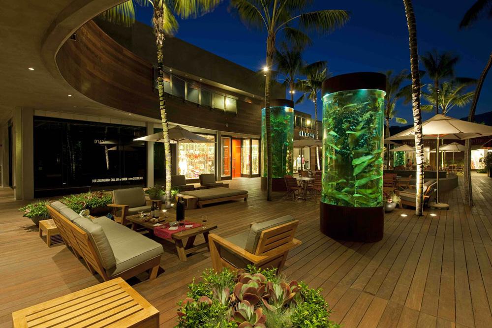 Malibu-Lumber-Yard-1.jpg